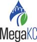 MegaKC Logo