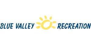Blue Valley Recreation