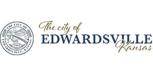 City of Edwardsville, Kan.