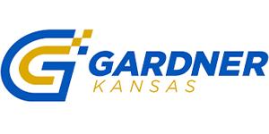 City of Gardner, Kan.