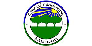 City of Gladstone, Mo.