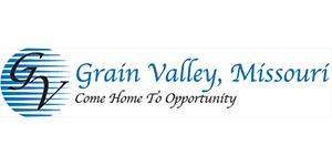 City of Grain Valley, Mo.