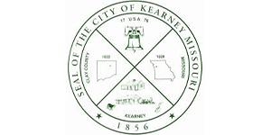 City of Kearney, Mo.