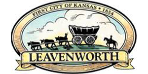 City of Leavenworth, Kan.