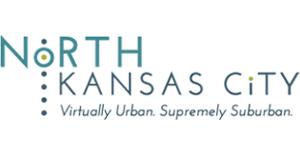 City of North Kansas City, Mo.