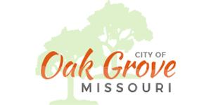 City of Oak Grove, Mo.
