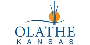 City of Olathe, Kan.