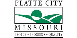 City of Platte City, Mo.
