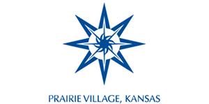 City of Prairie Village, Kan.