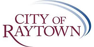 City of Raytown, Mo.