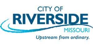 City of Riverside, Mo.