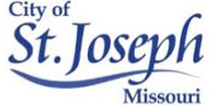 City of St. Joseph, Mo.