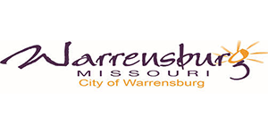 City of Warrensburg, Mo.