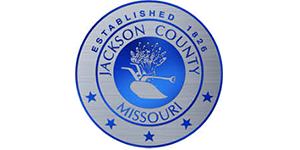 Jackson County, Mo.