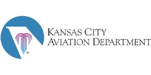 Kansas City Aviation Department