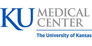 KU Medical Center
