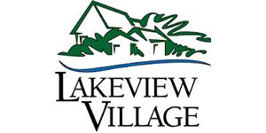 Lakeview Village