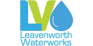 Leavenworth Waterworks