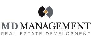 MD Management Real Estate Development