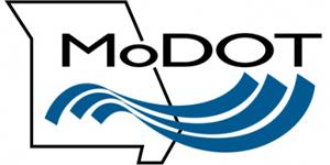 MoDOT