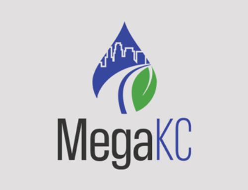 MegaKC rebrand revealed