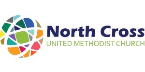 North Cross United Methodist Church
