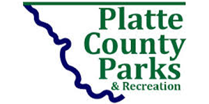 Platte County Parks & Recreation