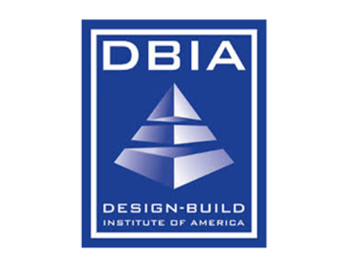 MegaKC joins design-build association
